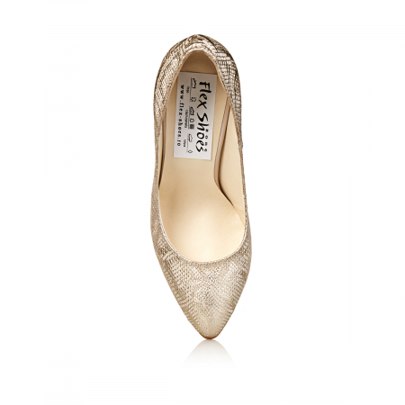 Pantofi dama eleganti COD-196 [0]