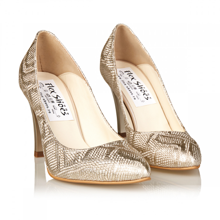 Pantofi dama eleganti COD-196 [3]