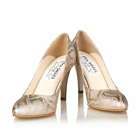 Pantofi dama eleganti COD-196 [4]