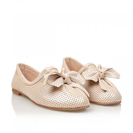 Pantofi dama casual confort COD-1681