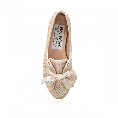 Pantofi dama casual confort COD-1684