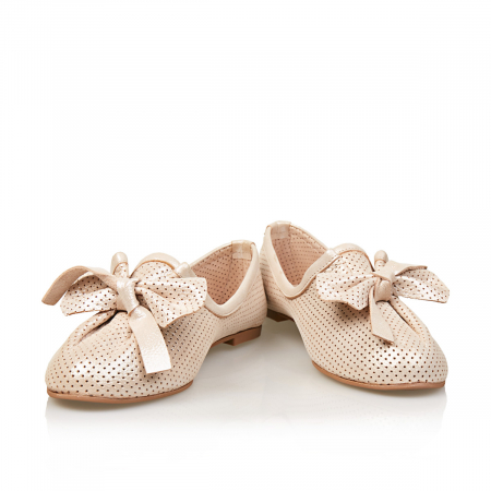Pantofi dama casual confort COD-1682