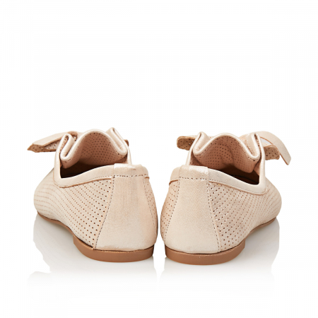 Pantofi dama casual confort COD-1683