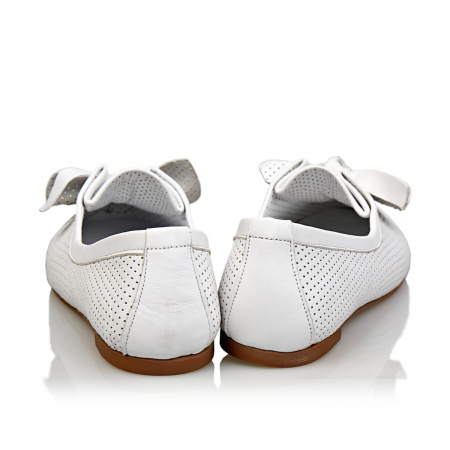 Pantofi dama casual confort COD-1713