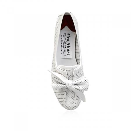 Pantofi dama casual confort COD-1714
