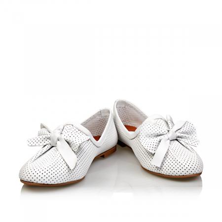 Pantofi dama casual confort COD-1712
