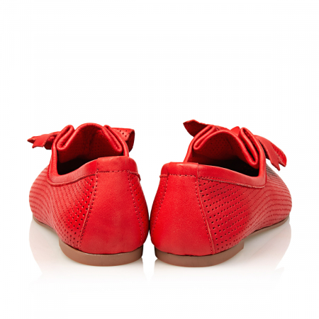 Pantofi dama casual confort cod ND-1693