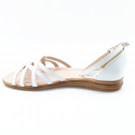 Sandale dama casual confort COD-0971