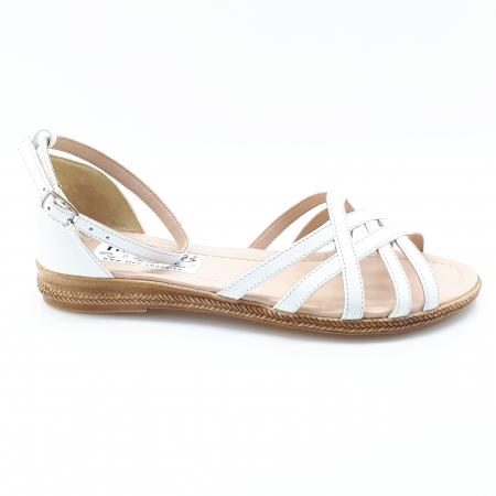 Sandale dama casual confort COD-0972