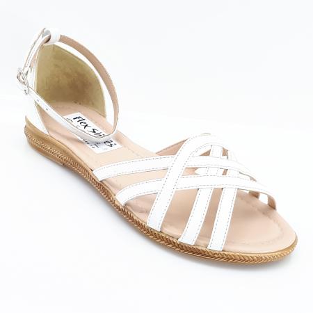 Sandale dama casual confort COD-0970