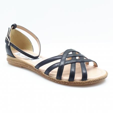 Sandale dama casual confort COD-0961