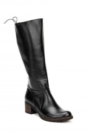 Ghete dama cizme lungi cod COD-263 [0]