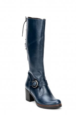 Ghete dama cizme lungi COD-269 [0]