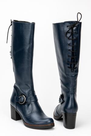 Ghete dama cizme lungi COD-269 [1]
