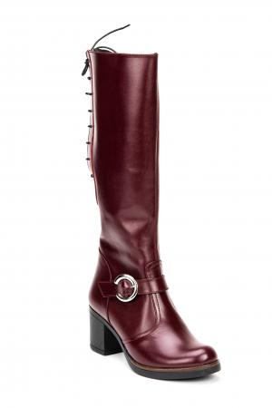 Ghete dama cizme lungi COD-267 [0]