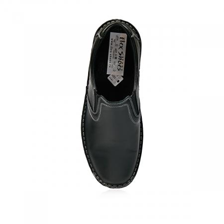 Pantofi de barbati casual confort COD-3654