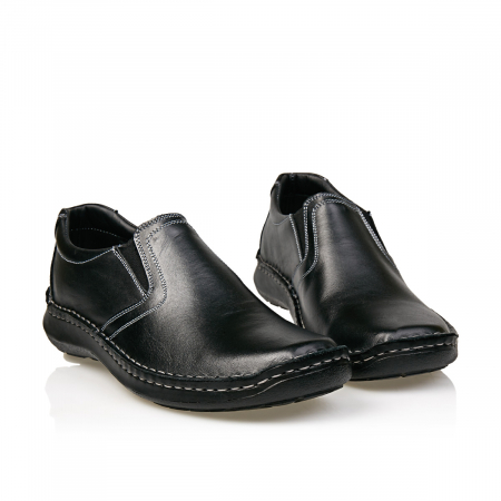 Pantofi de barbati casual confort COD-3651
