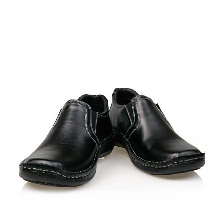 Pantofi de barbati casual confort cod CV-3652