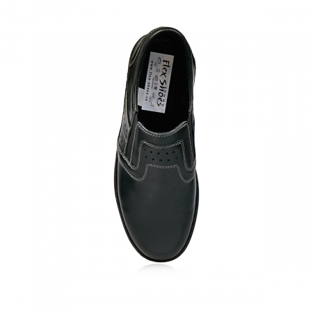 Pantofi de barbati casual confort COD-3644