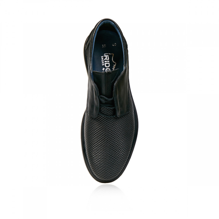Pantofi de barbati casual confort COD-3764