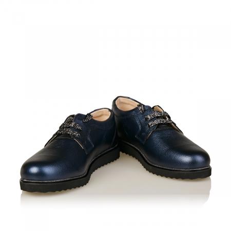 Pantofi dama casual confort cod FM-1882