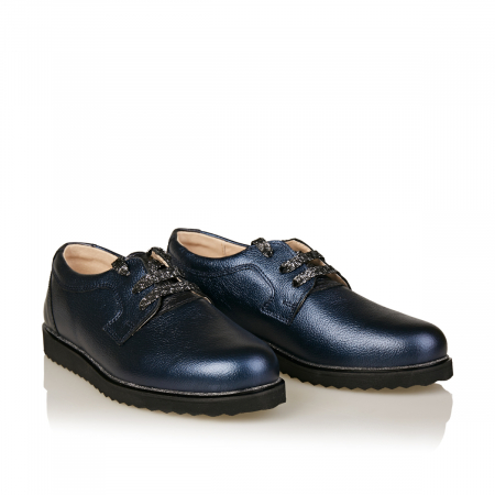 Pantofi dama casual confort cod FM-1881