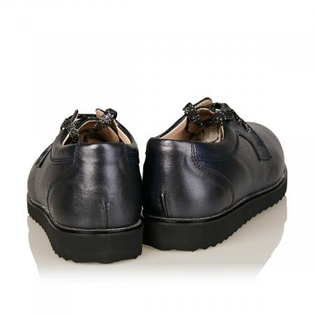 Pantofi dama casual confort cod FM-1883