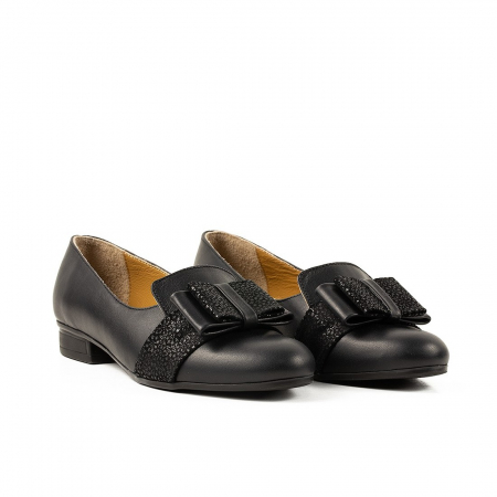 Pantofi dama balerini cod LORE-2510