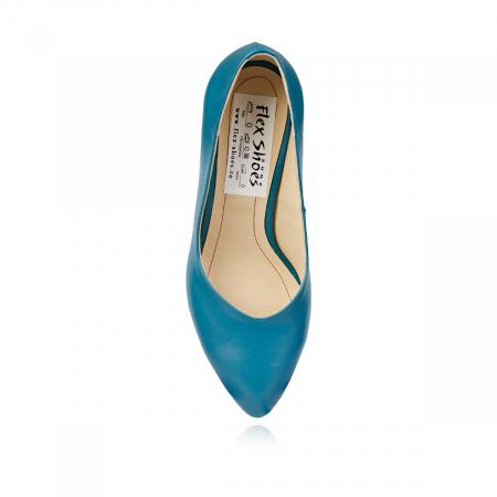 Pantofi dama eleganti cod MAT-2354