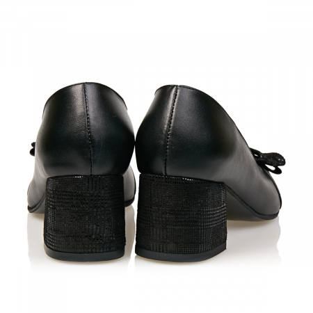 Pantofi dama casual confort cod MN-1595