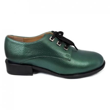 Pantofi dama casual COD-7401