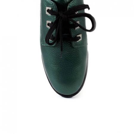 Pantofi dama casual COD-7403
