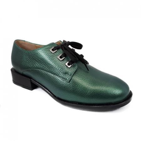 Pantofi dama casual COD-7400