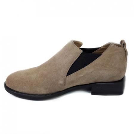 Pantofi dama casual COD-7432