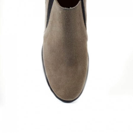 Pantofi dama casual COD-7433