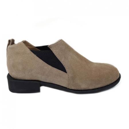 Pantofi dama casual COD-7431