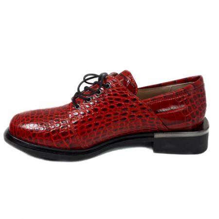 Pantofi dama casual COD-7462