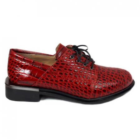 Pantofi dama casual COD-7461