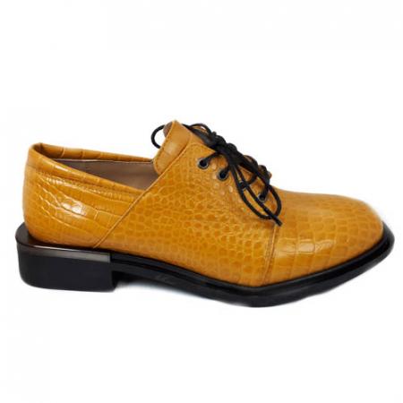 Pantofi dama casual COD-7471