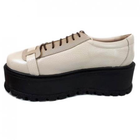 Pantofi dama casual COD-7632