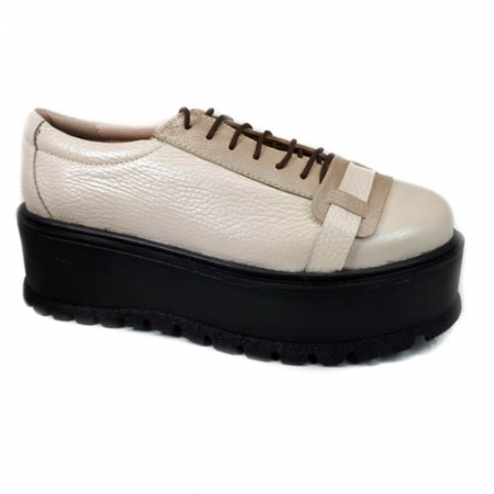 Pantofi dama casual COD-7631