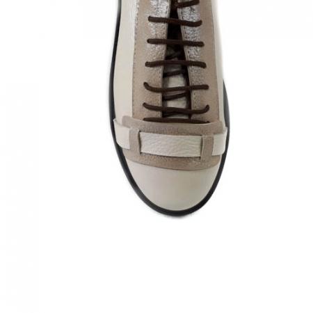 Pantofi dama casual COD-7633