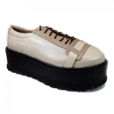 Pantofi dama casual COD-7630