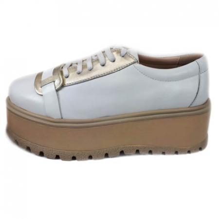 Pantofi dama casual COD-7641