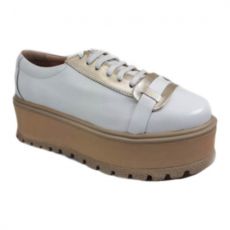 Pantofi dama casual COD-7640