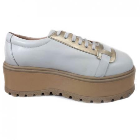 Pantofi dama casual COD-7642