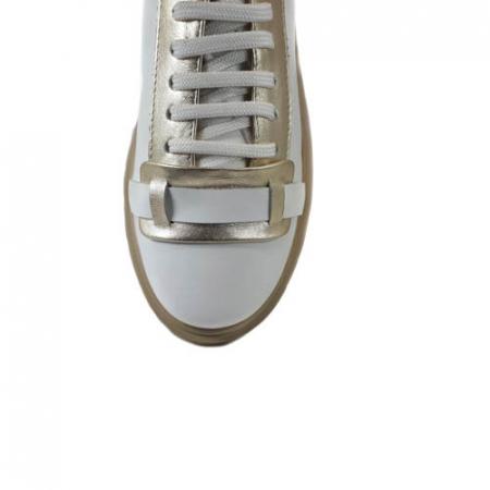 Pantofi dama casual COD-7643