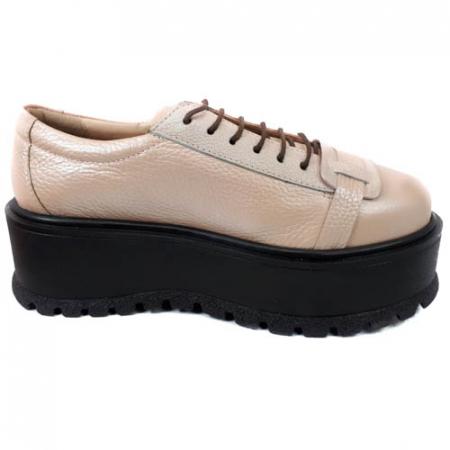 Pantofi dama casual COD-7652