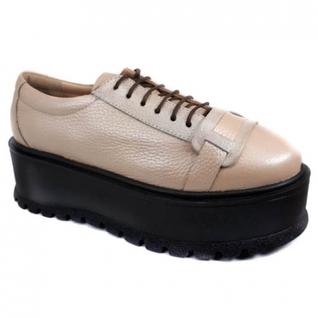 Pantofi dama casual COD-7650