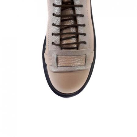Pantofi dama casual COD-7653